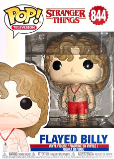 Funko Pop Flayed Billy #844