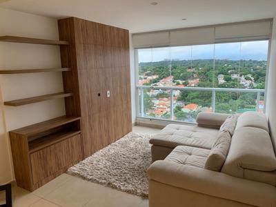 Apartamento Em Campo Belo, São Paulo/sp De 71m² 2 Quartos À Venda Por R$ 850.000,00 - Ap172029