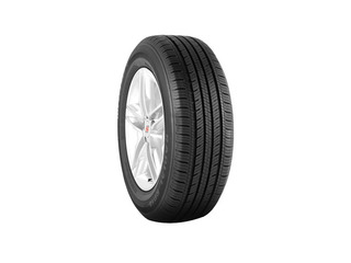 Neumático 185/60 R14 Westlake Rp18 82h + Envío Gratis
