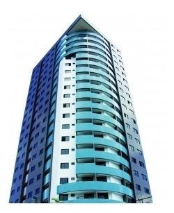 Venda Apartamento Ponta Negra Natal Rn