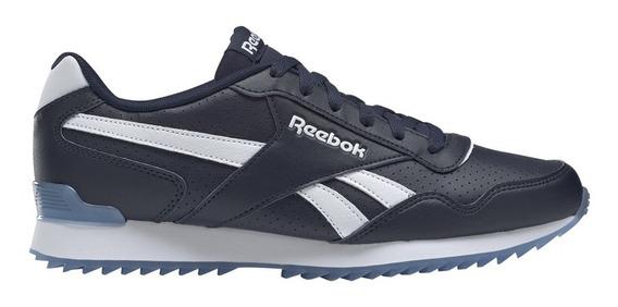 Zapatillas Reebok Moda Royal Glide Hombre Mn/bl