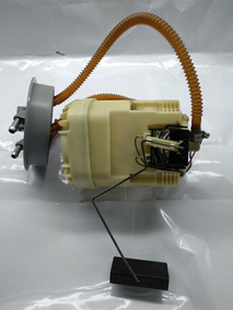 Bomba Gasolina Combi Vw T2 Original 1800 Fuel Inyection