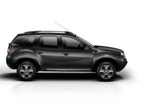 Renault Duster Life 1.6l 5mt 4x2