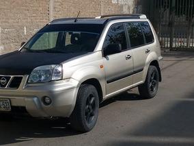 Nissan X-trail Cel 938950503