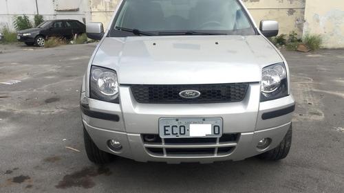 Ford Ecosport 2.0 Xlt 5p 2004