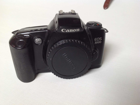 Canon Oes 3000