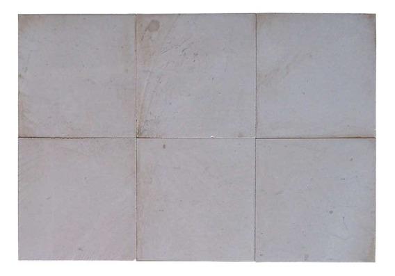 Baldosas De Piedra Caliza Crema Marbella 40x30x2