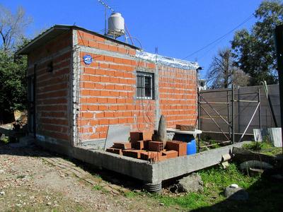 Amorin, E. 5700 - Del Viso, Pilar - Casas Casa - Venta