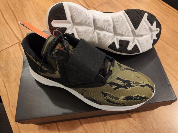 Zapatillas Jordan Relentless