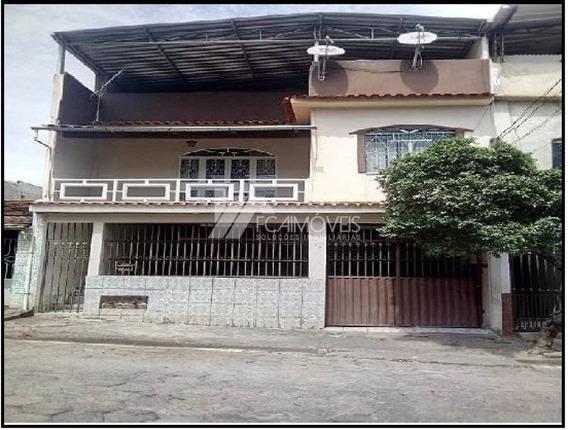 Rua Dois (atual Epaminondas Reis Lima), Antonio Maranhao, Ubá - 296696