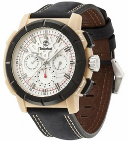 Relógio Timberland - Tbl13325jpbeb04