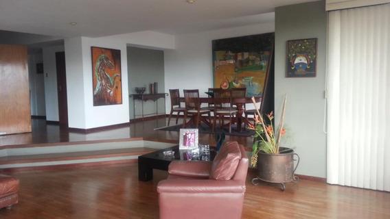 Apartamento En Venta El Bosque Alymar Perez 0414-4258867