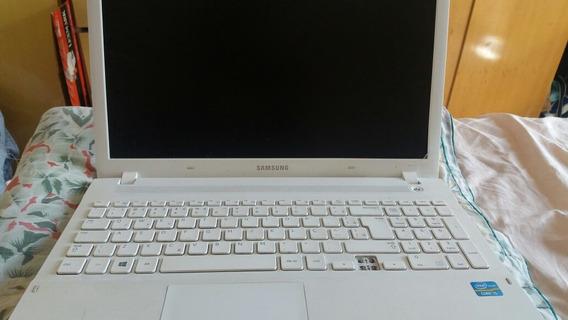 Baixei O Preço - Notebook Samsung Vermelho I5 Ativ Book 2