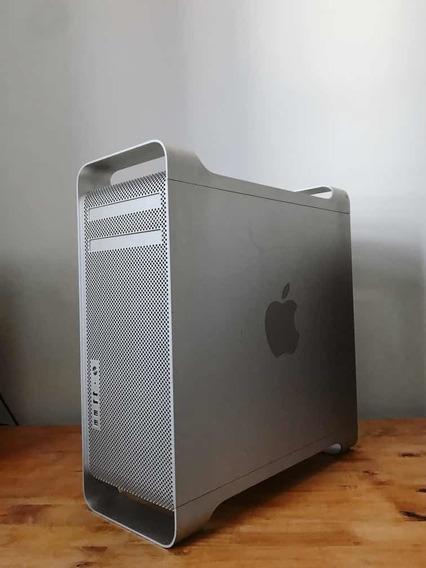 Apple Mac Pro 2.26ghz Octacore - Perfeito Para Estúdio