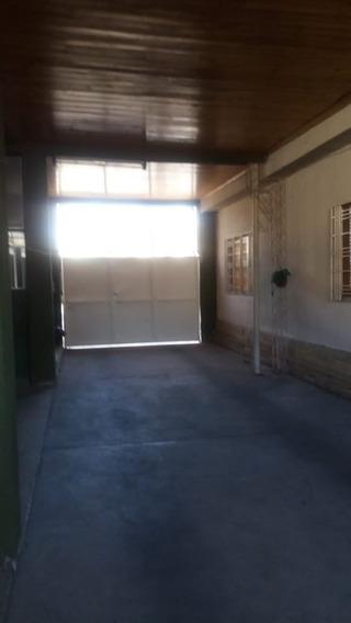 Vendo Importante Esquina San Rafael Mendoza