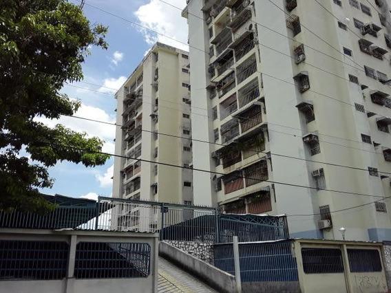 Apartamento En Venta San Pablo Turmero Mls 20-12697 Jd