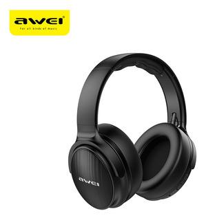 Awei A780bl Bt 5.0 Auriculares Auriculares Estéreo Inalámbri