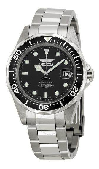 Relógio Invicta 8932 Pro Diver Original