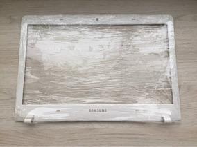 Moldura Samsung 270e4c Branco