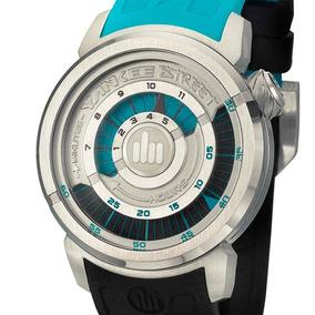 Relógio Yankee Street Ys381960