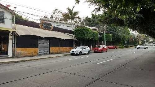 Local En Renta En Av. Teopanzolco Cuernavaca