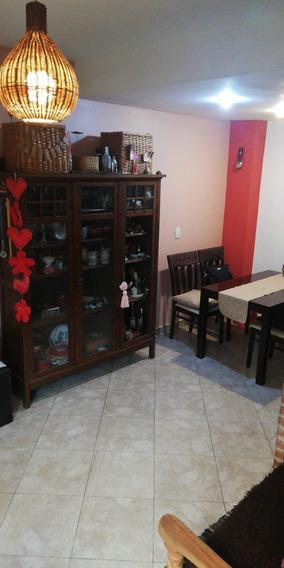 Excelente Casa Ph 3 Ambientes Con Patio - Lomas Del Mirador