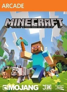Minecraft - Account Original - Envio Imediato