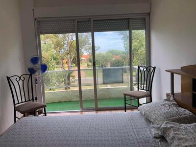 Alquiler Apartamento En Atlántida