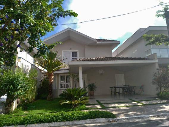 Casa Com 4 Dormitórios À Venda, 220 M² Por R$ 950.000 - Urbanova - São José Dos Campos/sp - Ca1572