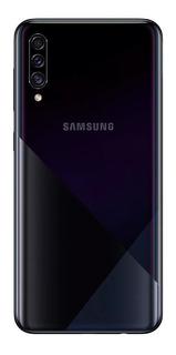 Samsung Galaxy A30s Nuevo 2019 64gb 4gb Ram Liberado Gtía.
