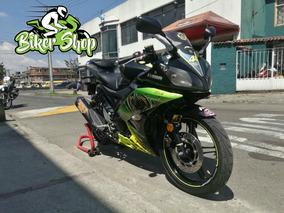 Yamaha R15 V2, Special Edition Super Precio!!!!!!!!!!!!!!!!!