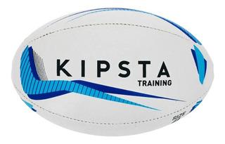 Bola De Rugby R300 T4 Kipsta Training R300