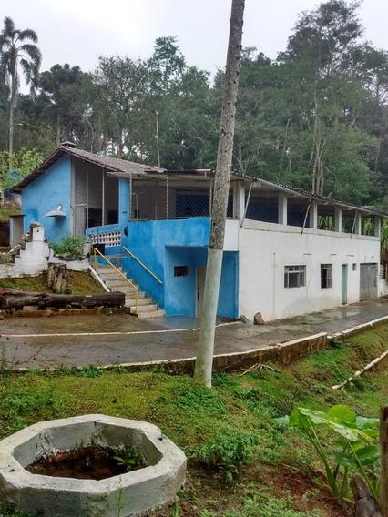 Vendo Alugo Chacara Toca2
