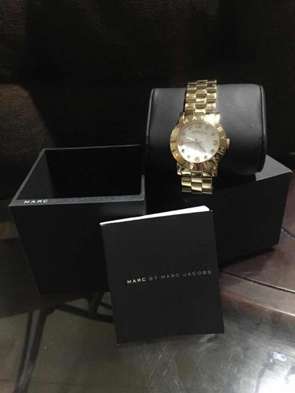 Reloj Original Marc By Marc Jacobs