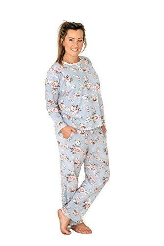 Pijamas Y Ropa De Dormir Milkbar Maternity X26amp Nursing