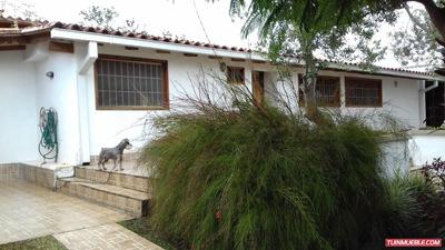Best House Vende Bella Casa En San Antonio De Los Altos
