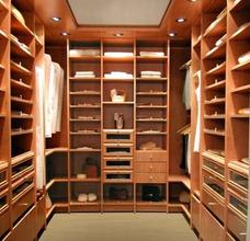 Closets, Cocinas Empotradas, Mobiliarios De Oficina Y Más.