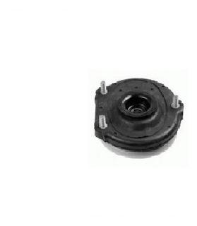 Cazoleta De Amortiguador Vth Fiat Doblo