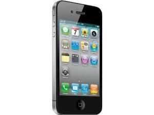 Apple iPhone 4 (md439ll / A) - 8gb Smartphone - Negro - Veri