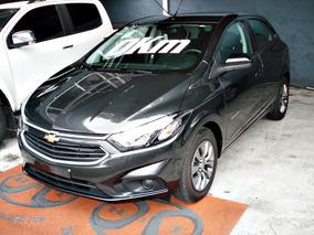 Chevrolet Onix 1.4 Mpfi Advantage 8v