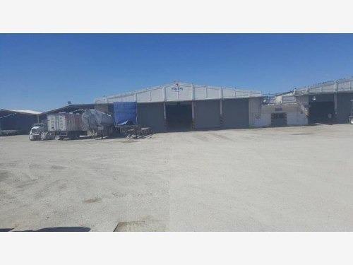 Bodega En Renta En Parque Industrial Lagunero