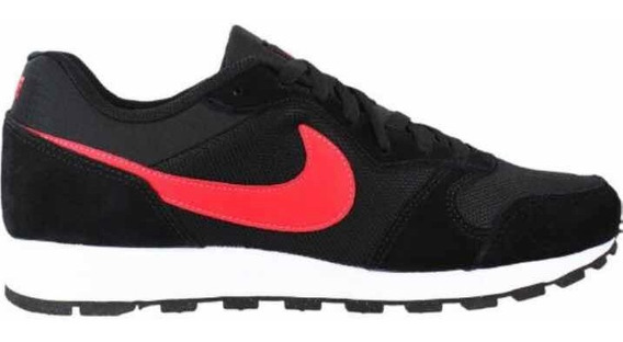 Tenis Nike Md Runner 2 Original