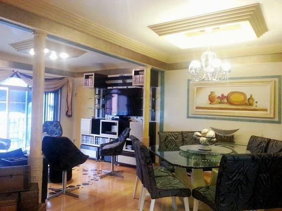 Apartamento Com 4 Dormitórios À Venda, 145 M² Por R$ 478.000,00 - Centro - Santo André/sp - Ap2133