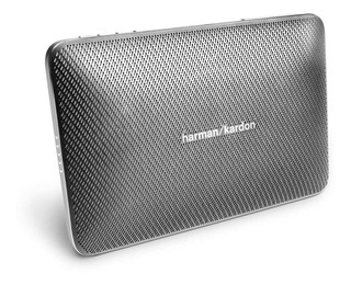 Harman Kardon - Esquire 2 Mini Black Premium Bluetooth