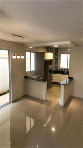 Imagem 1 de 12 de Casa Com 3 Dorms, Loteamento Villaggio Di San Francisco, Jundiaí - R$ 797 Mil, Cod: 3412 - V3412