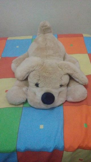 Cachorro De Pelúcia Brinquedo A02