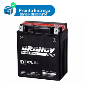 d35c29c5 Baterias De Motos Para Todos Modelos As Melhores Marcas - Acessórios ...