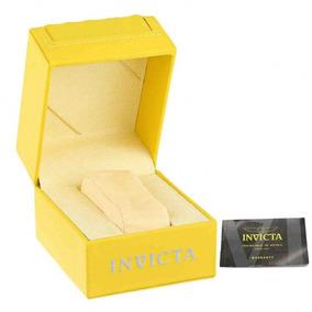 Relógio Invicta Pro Diver 15252 Feminino