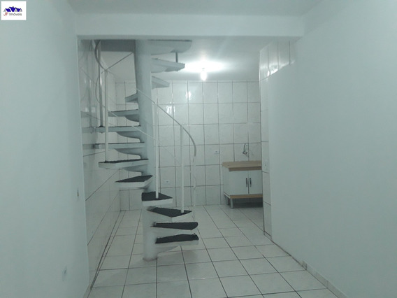 Casa - Ca00097 - 34464086