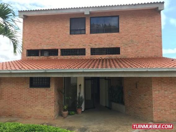 Apartamentos En Venta El Hatillo 19-14901